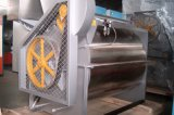 Máquina de lavar resistente (10kg-100kg), arruelas industriais