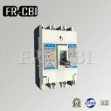 S160-Scf Gevormde Stroomonderbreker 3pole - MCCB