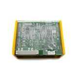 Misuratore incorporato piezo-elettrico ultrasonico del picchio di Uds-N3 LED