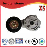 Cummins 4b 6b 6c 6L Series Diesel Engine 3914086를 위한 새로운 Belt Tensioner