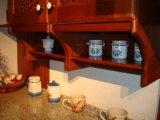 Мебель мебели кухни шкафа неофициальныа советники президента твердой древесины