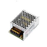 Mini-Größe Vollinput SMPS 25W Stromversorgung Wechselstrom-Gleichstrom-15V 1.6A