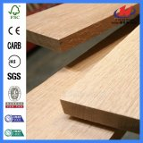 UV Paint Film Faced Plywood Wooden Board