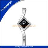 Wristwatch женщин движения японии Miyota ювелирных изделий Timepieces премьер-министр