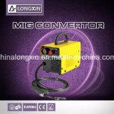 Inversor Conversor MIG com preço de vantagens e novas tecnologias