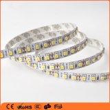 12W/M 2835 LED 지구 120LEDs/M LED 가벼운 지구 빛