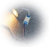 24Вт Светодиодные потолочные лампа для караоке