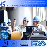 Zufuhr-additives Mg-Chlorid Hexa