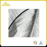 Het Stootkussen van de Film van het aluminium