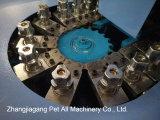 Flaschen-Blasformverfahren-Maschine des Haustier-0.2L-10L mit Cer (8Cavity)