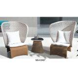 رخيصة [موردن] خارجيّة فناء ثبت كرسي تثبيت على عمليّة بيع