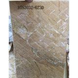 El azulejo de cerámica esmaltado Fuzhou de la pared del precio bajo embaldosa 20X30