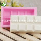Высокое качество ручной работы Silicon пресс-форм для мыла
