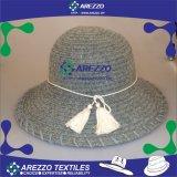 女性Winter Polyester Bucket Hat (AZ038B)