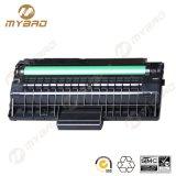 Cartucho de toner compatible del laser del negro para Samsung Mlt-D118/119/117/116