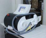 Remoção do pigmento de rejuvenescimento da pele Acne Navio a remoção de pêlos IPL Máquina