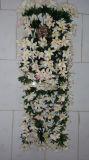 Migliori fiori artificiali di vendita di Gu-Zj00018