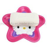 Produtos de banho de resina crianças lavar louça sanitária para os conjuntos de acessórios de banho