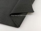 МНОГОТОЧИЕ покрашенное хлопчатобумажной пряжей Dobby Fabric-Lz7700