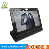 La administración remota 7 pulgadas LCD Digital Photo Frame Pantalla táctil (MW-0711TWDPF)