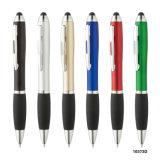 De aangepaste Heetste Uitstekende Pen van de Bevordering met het Document van de Ontwikkeling