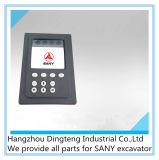 Monitor for Sany Excavator Sany-210-9