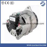 alternatore automatico di 24V 140A per Cummins 110-805, 110-806, 110805