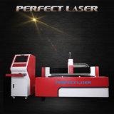 Ipg 200W 300W 500W 1000W Faser-Laser-metallschneidende Maschine