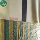 Moinho de papel Pressione sentida para papel A confecção de vestuário