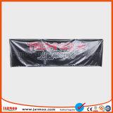 Publicidade de PVC Flex Banner para exterior