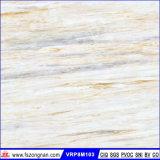 Azulejos de suelo Polished de la porcelana del mármol de la alta calidad (VRP8M103, 800X800m m)