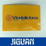 Custom клей отражательная наклейка с автомобиля с УФ защитой печатной платы