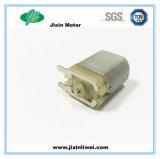 Моторы DC низкого напряжения тока для регуляторов Headlamp