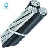 Aluminium Isolier-ABC-Kabel