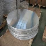 1050 1100 3003 с возможностью горячей замены перекатываться алюминиевый круг для кухонной утвари