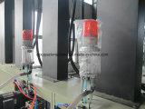기계를 인쇄하는 판지 포장기 Caront 물결 모양 상자