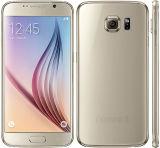 Telefone móvel original de G920 G920f G920A G920t G920V/P para Samsung S6