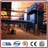 Sah Staub-Dampf-Sammler-Kosten-Reinigungs-Maschine Baghouse