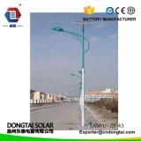 Fabrik-Preis-Solarstraßenlaterne/Lightaaa008