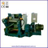 Silikon-Gel-Kabel-Extruder-Zeile Kabel-Maschinen-Kabel-Gerät