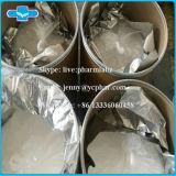 Acide gibbérélique de la vente 90% de pureté d'hormone somatotrope chaude d'usine