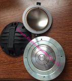 De800--3 인치 압축 전문가 스피커