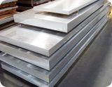 Высокопроизводительные 5083 сплав алюминиевых листов для создания