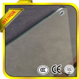 5mm 6mm 10mm 12mm Dik Gehard glas voor Deur met CE/CCC/ISO9001