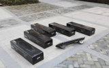 elektrischer Roller des Stoß-350W mit Lithium-Batterie