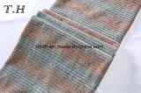 2016ソファーのための熱い販売法のソファーファブリック柔らかい布