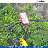 Accessoires de téléphone mobile de caisse de support de sac pour des sports en plein air Rding