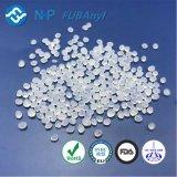 Zuiver Nylon 6 van de Grondstof voor Techniek Plastic/PA6/B107