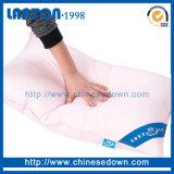 Fibra di poliestere su ordinazione all'ingrosso di alta qualità che riempie i cuscini all'ingrosso molli