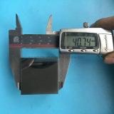 Хорошее соотношение цена склеиваемых карбида вольфрама куб с поверхности наружного зеркала заднего вида